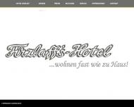 Bild Firzlaff's Hotel