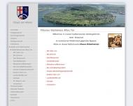 Bild Webseite  Filsen