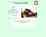 Bild Pension Ogon