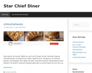 Star Chief Diner