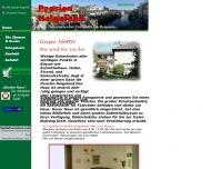 Website Elsner Karl Pension