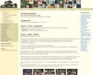 Bild Webseite  Höhn