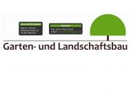 Bild Garten- und Landschaftsbau Scholz GmbH