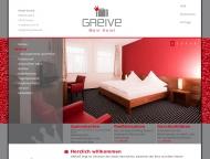 Bild Webseite  Haren
