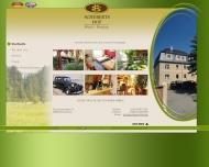 Bild Webseite  Eilenburg