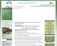 Bild Webseite  Neukirchen