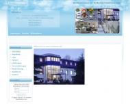 Bild Webseite  Rackwitz