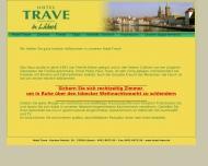 Bild Trave Hotel