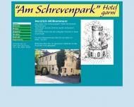 Bild HT Service GmbH