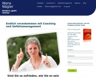 Bild Webseite  Hildesheim