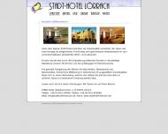 Bild STADT-Hotel