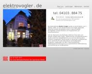 Bild Ringel und Vogler GbR Apartmentvermietung