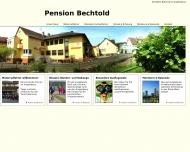 Bild Webseite  Schotten