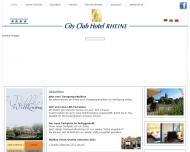 Bild CCH/Centrale GmbH