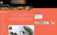 Bild Hühoga GmbH Reitsport-, Hotel- und Gaststätten-GmbH