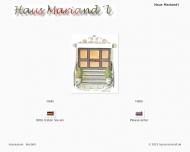 Bild Hotel Haus Mariand'l