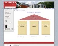 Bild Gerlach Dr. Gebäudemanagement