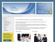 Bild EL-PA GmbH Abfallmanagement