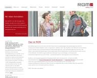 Bild RGM Gebäudemanagement GmbH