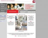 Bild RGS Raum- und Gebäudetechnischer Service GmbH