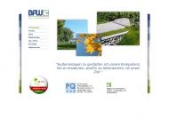 Bild BFW Garten- und Landschaftsbau GmbH