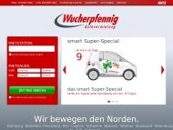Bild Tsatsis und Wucherpfennig GmbH
