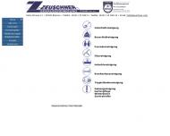 Bild Zeuschner GmbH & Co. KG, Karl Gebäudereinigung