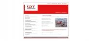 Bild Webseite Viol Holger Gebäudereinigung Dessau-Roßlau