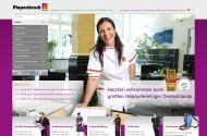 Bild Piepenbrock Dienstleistungen GmbH + Co. KG Gebäudereinigung