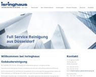 Bild G. Isringhaus GmbH