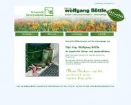 Bild Böttle Wolfgang Garten- und Landschaftsbau