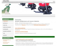 Bild Mitschke individueller Reinigungsservice GmbH Gebäudereinigung