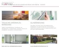 Bild H. Winter Gebäudereinigung GmbH