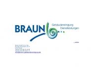 Bild Braun GmbH & Co. KG