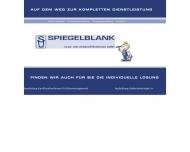 Bild Hanse-Gebäudeservice GmbH