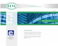 Bild ORVA  Gebäudereinigung GmbH