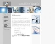 Bild Molke Gebäudetechnik GmbH