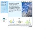 Bild Gebäude-Dienstleistungen Schölzel & Beyen GmbH