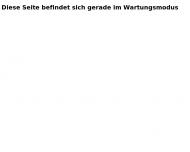 Bild GENERAL AUTOMATIC GmbH & Co.KG