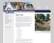 Bild Dr. Sanns GmbH