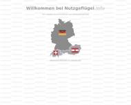 Nutzgefl?gel.info