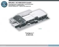 Bild Bruno Schneider GmbH