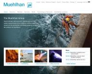 Bild Gerüstbau Muehlhan GmbH