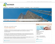 Bild Arnholdt Services GmbH & Co. KG