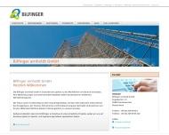 Bild BIS arnholdt GmbH