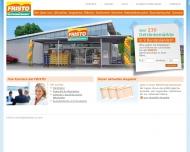 Bild FRISTO Getränke-Markt GmbH & Co. Betriebs KG