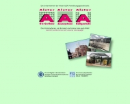 Bild AGB Alster Gerüstbau GmbH & Co. KG