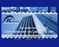 Bild B.I.G Bau- und Industrie-Gerüsttechnik GmbH