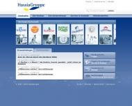 Bild Hassia Mineralquellen GmbH & Co. KG