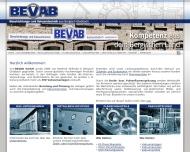 Bild BEVAB GmbH